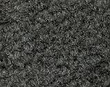 18 Oz. Charcoal TRADESHOW CARPET