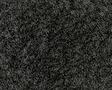 30 Oz. Charcoal CARPET