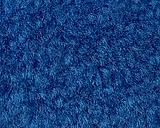 30 Oz. Imperial Blue TRADE SHOW FLOORING