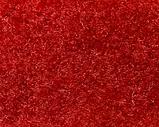 52 Oz. Red TRADESHOW CARPET