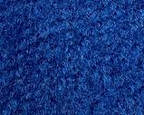 18 Oz. ROYAL BLUE TRADE SHOW CARPET