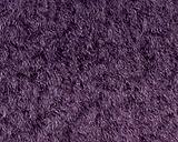 30 Oz. Violet Tradeshow Carpet