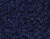 18 oz. Navy Nylon Trade show Carpet