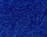 30 Oz. Bright Royal Tradeshow Carpet