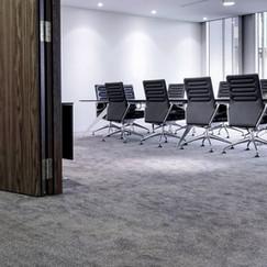 Commerical Flooring
