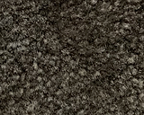 52 Oz. Charcoal TRADESHOW CARPETING