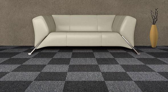 carpet tilesdouglasville.jpg