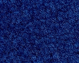 30 Oz. Royal Blue TRADESHOW CARPET