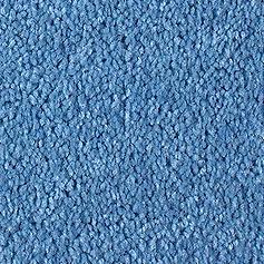 50 oz carpet swatch.png