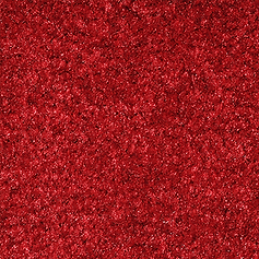 28 oz carpet swatch.png