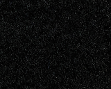 18 Oz. Black NYLON EVENT CARPET