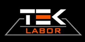 TEK tradeshow labor.png
