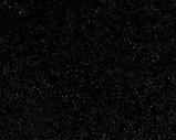 30 Oz. Black CARPET