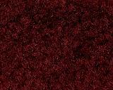 30 Oz. Burgundy NYLON CARPET
