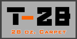 T-28 logo-png.png