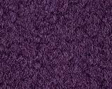18 Oz. Purple TRADESHOW CARPET