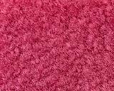 30 Oz. Fuchsia TRADESHOW CARPET