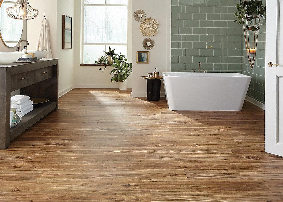 Waterproof Planks.jpg