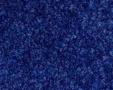 52 Oz. Royal Blue TRADE SHOW CARPET