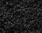 28 oz. - BLACK TRADESHOW CARPET