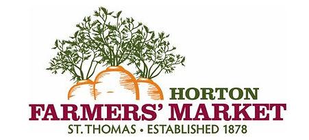 Horton Market Logo 2021.JPG