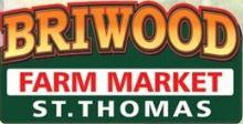 Briwood%20Market_edited.jpg