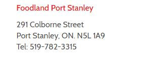 Port Stanley Foodland.JPG