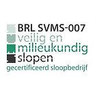 logo BRL.jpg