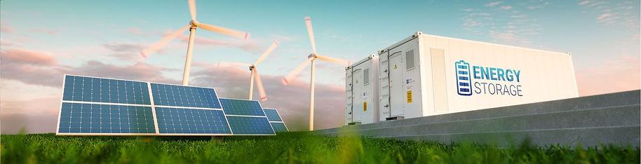 Solar-wind-battery 2.jpg