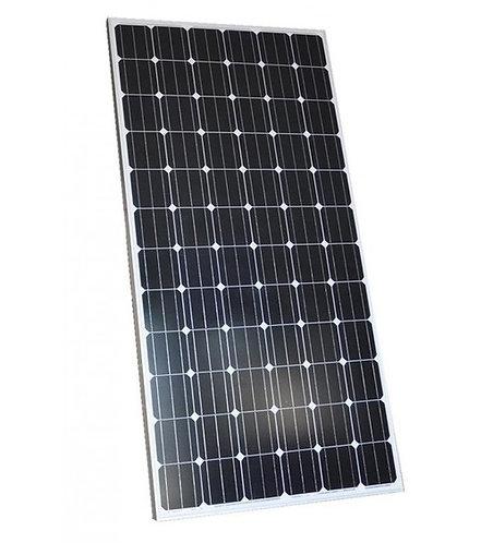 Panel solar 330w 24v Monocristal 72 celulas