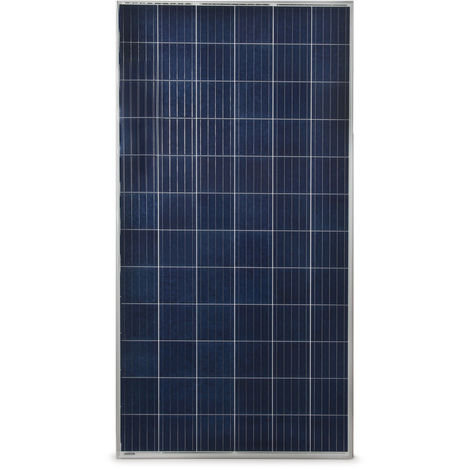 Panel solar 330w policristalino 24v