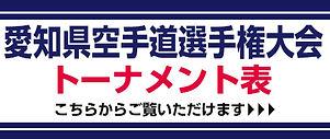 山本道場_トーナメント.jpg