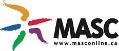 MASC Standard Logo Vector.png