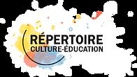 logo_RCE.png