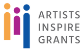 AIG_logo-colours.png