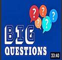 big_questions.jpg