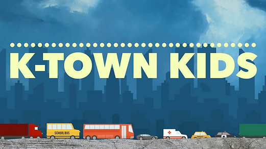 ktown background.png