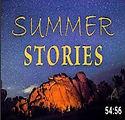 summer_stories.jpg