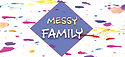messy family.jpg