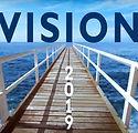 vision thumbnail.jpg