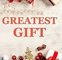 greatest gift.jpg