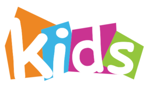 KIDS_MINISTRY-1-300x212.png