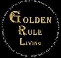 golden_rule_living.png