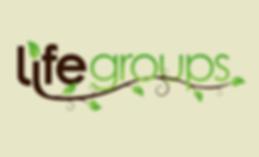 lifegroups 02.png