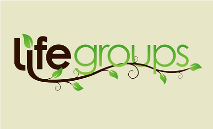 lifegroups 02.png