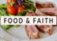 food & faith.jpg