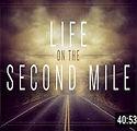 life_on_second_mile.jpg