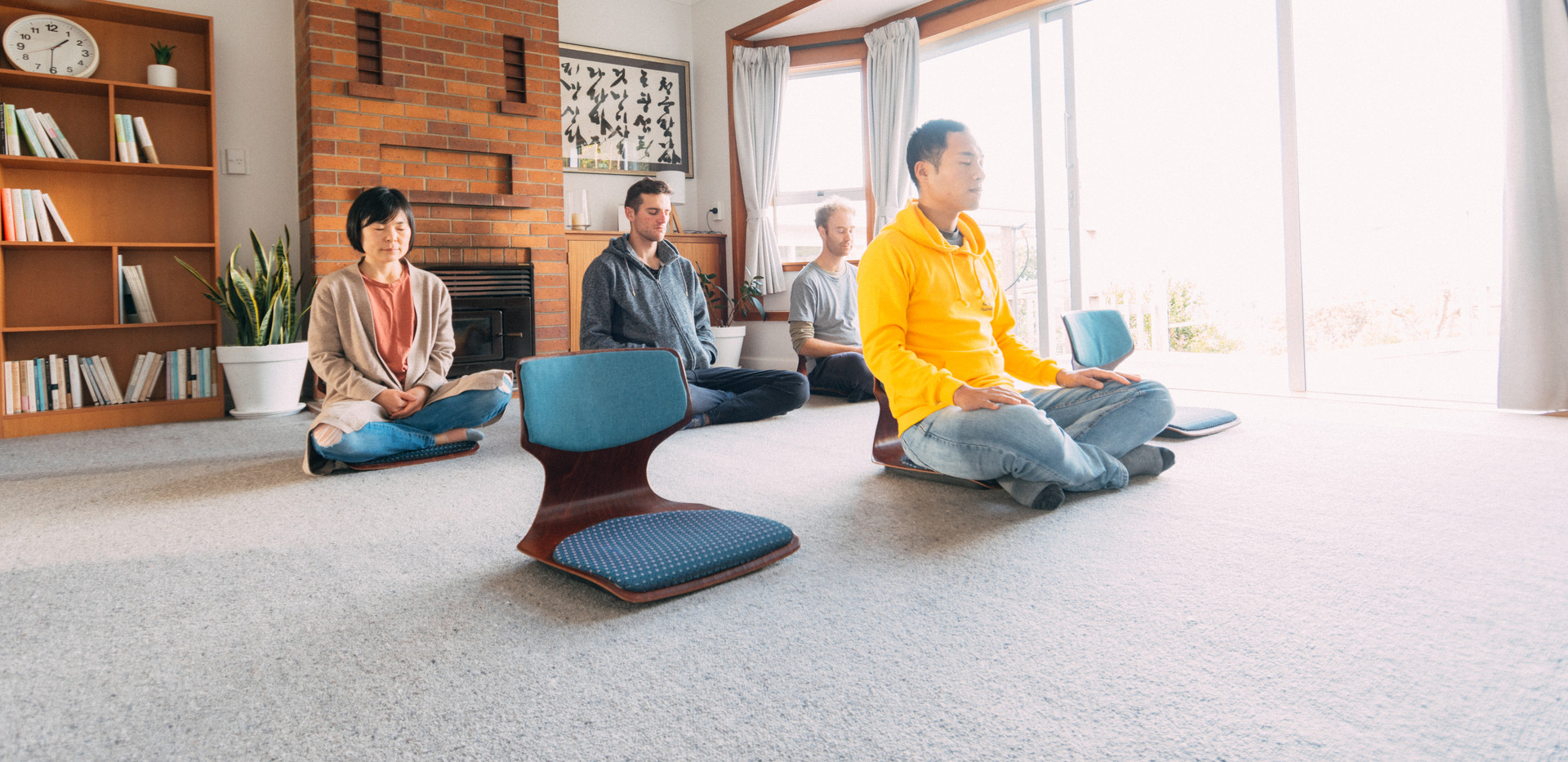 Group_Meditation.jpg