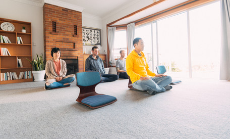 Group_Meditation.jpg