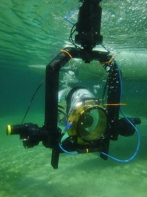 aquahead underwater.JPG
